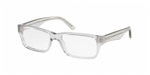 PR 16MV U431O1 GREY CRYSTAL