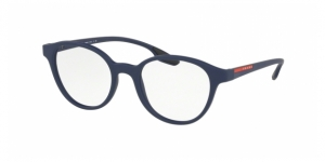 PRADA LINEA ROSSA Active PS 01MV TFY1O1