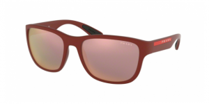 PRADA LINEA ROSSA PS 01US 3865L2