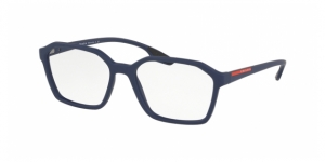 PRADA LINEA ROSSA Active PS 02MV TFY1O1