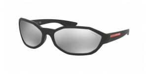 PRADA LINEA ROSSA Active PS 04US 1BO2B0