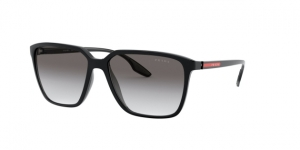PRADA LINEA ROSSA PS 06VS 1AB3M1