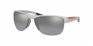 PRADA LINEA ROSSA Active PS 17US 4499R1