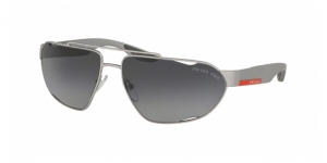 PRADA LINEA ROSSA Active PS 56US 4495W1