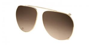 PIERRE CARDIN P.C.6790CLIP-ON J5G (CC)