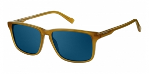 PIERRE CARDIN P.C. 6209/S FT4 (C3)