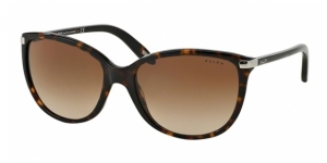 RA5160 510/13 DARK TORTOISE BROWN GRADIENT