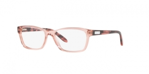 RA7039 5853 DARK TRANSPARENT PINK