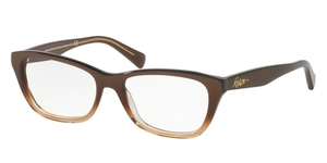 RA7081 1581 BROWN GRADIENT