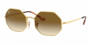 RAY-BAN Octagon RB1972 914751