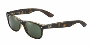 Ray-Ban RB2132 NEW WAYFARER 902