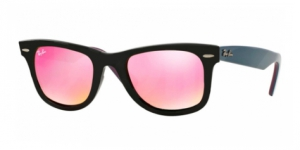 Original Wayfarer RB2140 11744T BLACK