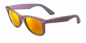 RAY-BAN Original Wayfarer Collection RB2140COSMO 6111/69