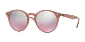 RB2180 62297E OPAL ANTIQUE PINK