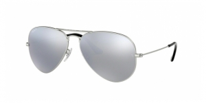 Aviator Large Metal RB3025 019/W3