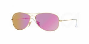 Ray Ban RB3362 112/4T Gr.56mm 1 1jf8Row1E6