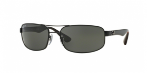 9f58683e8dc Ray Ban Sunglasses RB3445 004