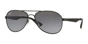 6d964207af7 RAY-BAN RB3549 001 T5. 124.52€. Polarized. RB3549 002 T3 BLACK