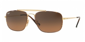 Ray-ban THE COLONEL 910443
