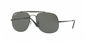 RAY-BAN The General RB3561 002/58