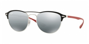 1116d92808 Ray Ban Sunglasses RB3596 907671