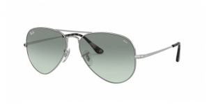RAY-BAN Aviator Metal Ii RB3689 9149AD