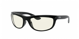 Balorama RB4089 601/BL BLACK