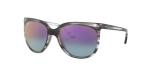RAY-BAN Cats 1000 RB4126 6430T6