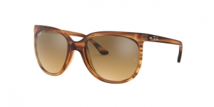 RAY-BAN Cats 1000 RB4126 820/3K