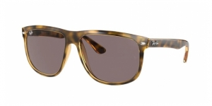 RB4147 710/7N LIGHT HAVANA