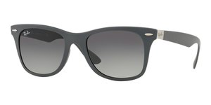 Liteforce Wayfarer RB4195-633211 MATTE GREY