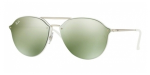Ray-ban BLAZE DOUBLEBRIDGE RB4292N 671/30