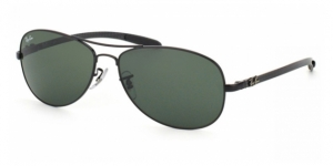 ray ban for women  Ray-Ban RB8301 004/51 59/14 Gafas de Sol