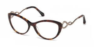 e4cf3597e97 Buy Roberto Cavalli Prescription Glasses Online at Best Price ...