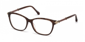 Bibbiena RC5019-050 BROWN