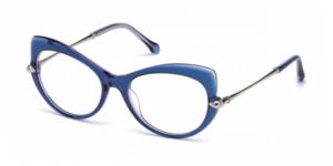 Bisenzio RC5021-092 BLUE