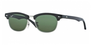 RAY-BAN JUNIOR Junior Clubmaster RJ9050S 100/71