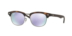 Ray-Ban Junior RJ9050S 70184V