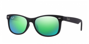 Ray-Ban Junior RJ9052S 100S3R