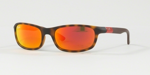 RAY-BAN JUNIOR RJ9056S 70266Q