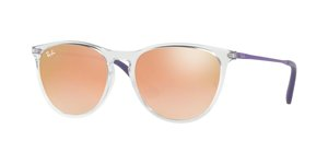 Ray-Ban Junior RJ9060S 7030B9