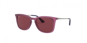 RAY-BAN JUNIOR RJ9063S 705675