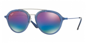 Ray-ban Junior RJ9065S 7037B1