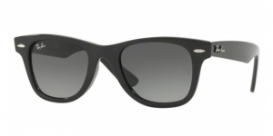Junior Wayfarer RJ9066S 100/11 BLACK