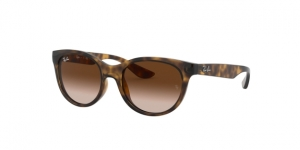 RAY-BAN JUNIOR RJ9068S 152/13