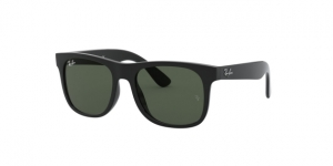 RAY-BAN JUNIOR RJ9069S 100/71