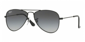 Ray-Ban Junior JUNIOR AVIATOR RJ9506S 220/11