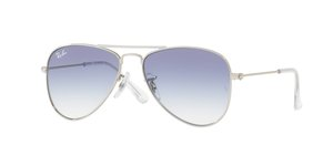 Junior Aviator RJ9506S 212/19 SILVER