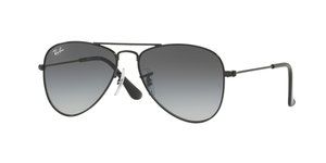 Junior Aviator RJ9506S 220/11 SHINY BLACK