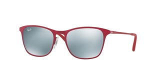 RAY-BAN JUNIOR RJ9539S 256/30